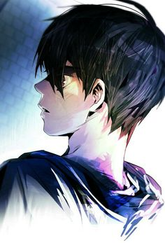 0 - 1 is out! Read the lastest release of DICE in LINE Webtoon Official Site for Free. Updated every Wednesday online. Dice Webtoon, Webtoon Comics, Manhwa Manga, Anime Manga, Anime Guys, Fun Comics, Anime Comics, Anime Zero, Drawing Heads