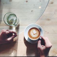 coffeeinprague.cz   #kavarnacohledajmeno #cafe #cafeé #coffeehouse #Prague #Praha #káva #coffee #interior #urban #industrial #design #interiordesign #wood #street #unique #handmade #DIY #industry #madebyhand  #cool #minimalism #minimalistic #minimal #different #atmosphere #cup #glass #drink #table