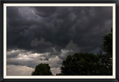 https://flic.kr/p/o3LVVG | Witch's Brew | This was a storm in the making that came over us and headed toward Lexington, KY.  We were fortunate to only get a good rain and some wind that blessed rather than harmed.