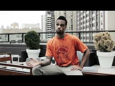 D-Nice Presents Soul Survivors: Bilal | dnicetv