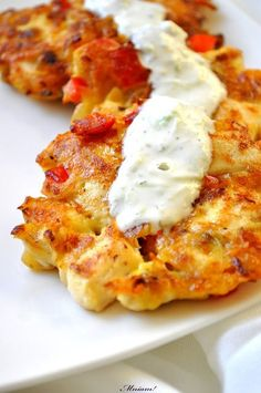 Cooking Recipes, Healthy Recipes, I Foods, Meal Prep, Chicken Recipes, Food Porn, Food And Drink, Yummy Food, Dinner