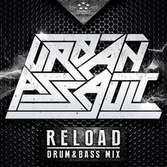 Urban Assault – Reload (Drum&Bass Mix) Yo DNB peeps!! The past few years have been amazing for Drum&Bass, there's way too many great tunes to even fit in a set!...More info →