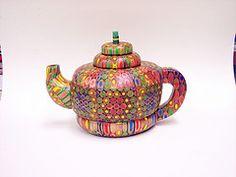 teapot by jenbutt EasyNip