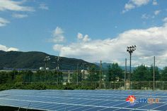 To know the benefits of installing solar panel for electricity, please read the post.
