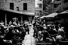 george-restaurant-wedding