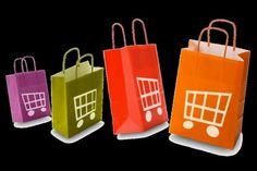 TIENDA ONLINE a su disposición Estética Vecindario mas cerca de ti.. http://esteticavecindario.com/noticias/