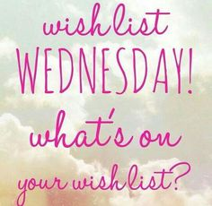 Wish List Wednesday Short Friendship Quotes, Funny Friendship, Body Shop At Home, The Body Shop, Pure Romance Consultant, Lemongrass Spa, Interactive Posts, Shopping Quotes, Facebook Party
