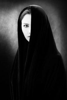 Classy, Dima Sarnikov photography