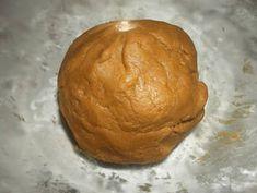Marlenka torta | Karsa receptje - Cookpad receptek Bread, Food, Essen, Breads, Baking, Buns, Yemek, Meals