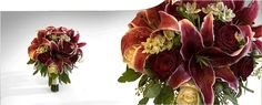 Great falls #Flower Delivery VA