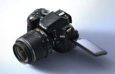 Aparate foto DSLR ieftine