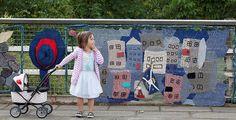 Grace Brett intervencion urbana guerrilla Yarn-Bombs3