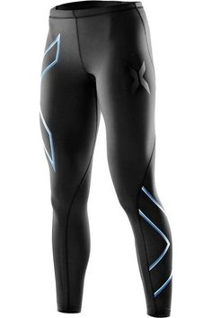 e6afe84106e Compression pants women Autumn and winter running tights trousers fitness  pants elastic marathon quick-drying