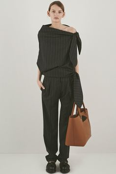 J.W. Anderson   Resort 2015 Collection   Style.com