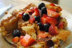 22 Scrumptious Ways to Enjoy Apples for Breakfast!