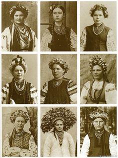 Намисто – одна з найдавніших жіночих прикрас на території України. Численні назви – монисто, буси, коралі, бісери – свідчить про їх довгу історію та велику…