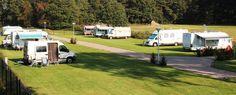 Bosrijke camperplaats Brabant op Eurocamping Vessem. Alle faciliteiten bij de hand. Mooie fietsroutes, sportactiviteiten, zwembad en kantine.