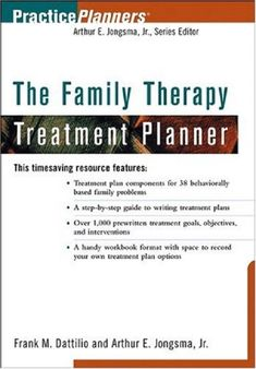 Textbook of neonatal resuscitation 7th edition ebook pdf isbn 13 the family therapy treatment planner with dsm5 updates 2010 pdf delivery fandeluxe Choice Image