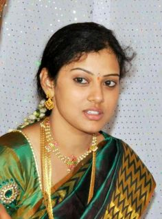 Pity, Actress ramya krishnan nude
