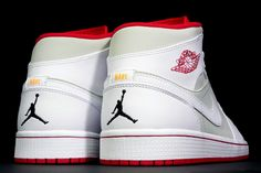 new concept 3072d 373c5 These Bugs Bunny Air Jordans Release Next Month - SneakerNews.com Nike  Shoes Outlet,
