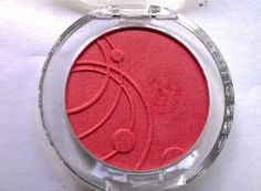 #Essence #Mono #Eyeshadow #ShrimpMeUp #Review pretty shade, pigmented, soft smooth texture, no fallout, stays long, blends well, affordable