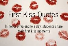 150+ Best Whatsapp Messages for Kiss Day 2016