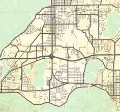 Eustis Florida Map.832 Best Old Florida Images Old Florida Vintage Florida State Of
