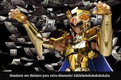 Resultado de imagem para bonecos dos cavaleiros do zodiaco omega