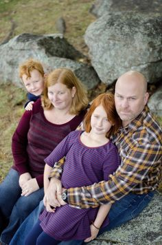 Family portrait posing Fall family photos by Tina lalonde Fall Family Photos, Couple Photos, Family Portraits, Couples, Tips, Photography, Ideas, Couple Shots, Couple Pics