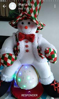Christmas Fabric, Christmas Stockings, Christmas Holidays, Christmas Crafts, Holiday Ornaments, Holiday Decor, Merry Xmas, Fabric Decor, Felt Crafts