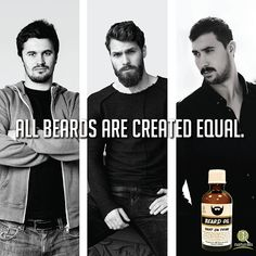 Our beard oil is carefully crafted with the highest quality oils, designed to moisturize coarse hair and prevent breakage. It calms dry, itchy skin, eliminat. Beard Look, Coarse Hair, Dandruff, Deodorant, Hair Growth, Beards, Moisturizer, Encouragement, Oil