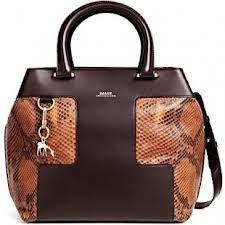handbags 2013 - Google Search