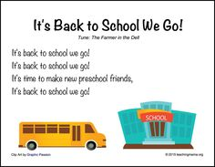 Its-Back-to-School-We-Go.jpg 1,263×981 pixels