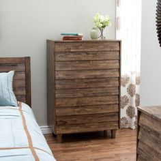 Venetian 5-drawer Chest - Overstock™ Shopping - Great Deals on Dressers