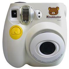 fujifilm camera - Compare Price Before You Buy Fujifilm Instax Mini