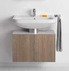 Epic  Villeroy uBoch Frame to Frame hogart art interiordesign design