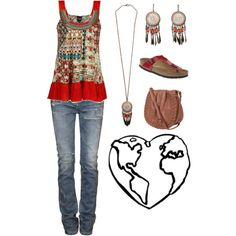 n.13, created by marta-mussolin on Polyvore