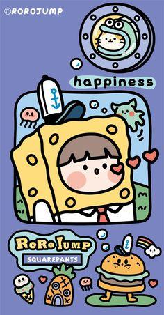 Cute Pastel Wallpaper, Soft Wallpaper, Sunset Wallpaper, Kawaii Wallpaper, Anime Wallpaper Phone, Wallpaper Iphone Cute, Rilakkuma Wallpaper, Overlays Cute, Aesthetic Desktop Wallpaper