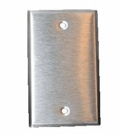 20K thermistor- Stainless Plate by Automation Components Inc. (ACI). $10.68. A20KSP, 20K thermistor- Stainless Plate, Automation Components Inc. (ACI)