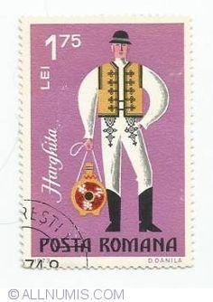 Harghita Globe, Stamps, Aesthetics, Collections, Costume, Illustration, Vintage, Art, Ethnic Dress