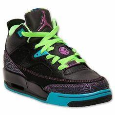 Nike air jordan 6 Femme 1112 Shoes