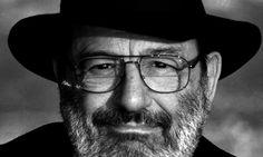 Umberto Eco e o manual do mau jornalismo: Número Zero, nova obra do famoso escritor italiano, mostra a história de um jornal criado para difamar
