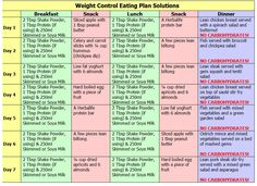 herbalife-diet-plan-7                                                                                                                                                      More