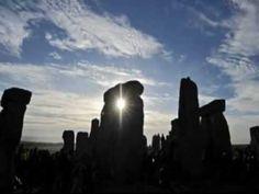 Cosmic History Chronicles VI - Book of Transcendence - Full - YouTube Trust God, Seattle Skyline, Cosmic, Solar, Earth, History, Digital, Travel, Book