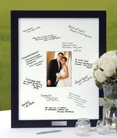 рамка с пожеланиями на свадьбу