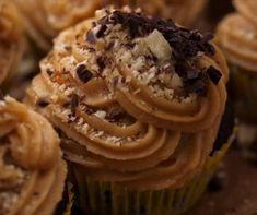 Gazdagon töltött csirkecomb Recept képpel - Mindmegette.hu - Receptek Brie, Keto, Mogyoróvajas Muffin, Vegan, Breakfast, Desserts, Food, Youtube, Morning Coffee