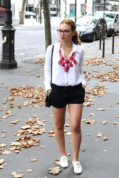 Streetstyle in Paris. #ootd #Style #Paris #mystyle #fashionblogger #whatiwear