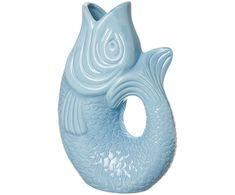 Vase Monsieur Carafon