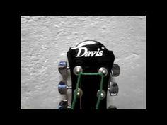 Davis JG38 Acoustic Guitar Showcase | Lazada Philippines Acoustic Guitar, Philippines, Acoustic Guitars