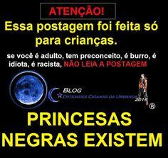 Entidades Ciganas da Umbanda (Clique Aqui) para entrar.: PRINCESA NEGRA ( POSTAGEM FEITA SOMENTE PARA CRIAN...
